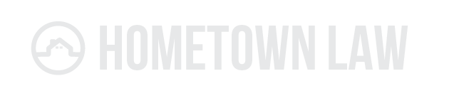 Hometown Law